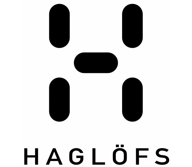 Haglöfs_Logo_Basic_crop