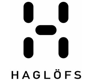 Haglöfs_Logo_Basic_crop