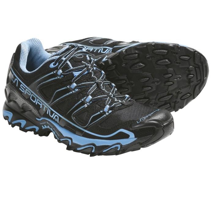 la-sportiva-raptor-w-azul-2295-p