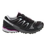 salomon-xr-crossmax-neutral-w-black-dark-cloud-very-purple-1902-p