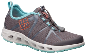 COLUMBIA_POWERDRAIN_WOMENS