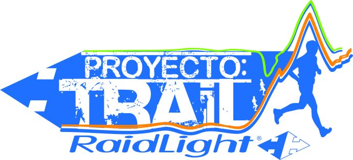 Logo Proyecto Trail plano HD