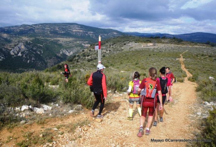 penyagolosa-trails-csp-115-2013-42