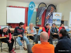 Training Camp Penyagolosa 13  (143)