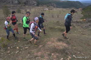 Training Camp Penyagolosa 13  (16)