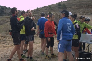 Training Camp Penyagolosa 13  (281)