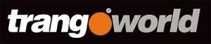 TRANGOWORLD-logo-EPS[1]