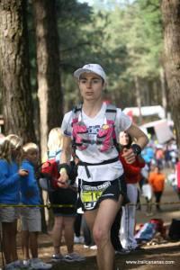 Foto: trailcanarias.com
