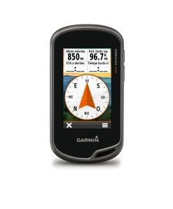 Oregon600_Garmin