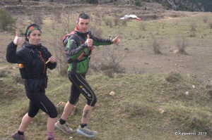 Training Camp Penyagolosa 13  (289)