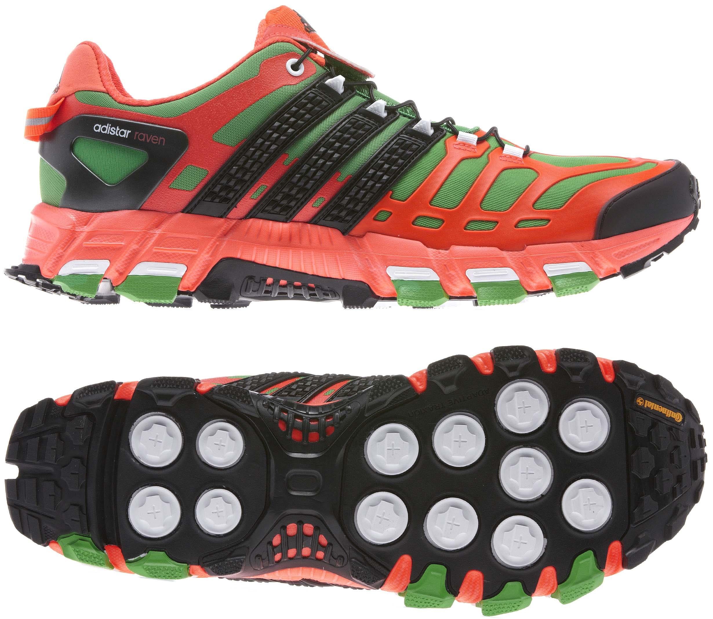 Invierno Nuevas Trail Adidas De 2013 Para Zapatillas Otoño VUMSzp