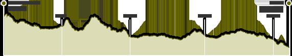 perfil-altimetrico