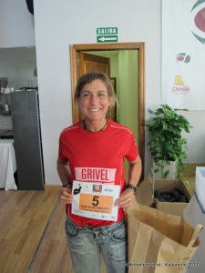 Previo Teguise Two Trails (3)