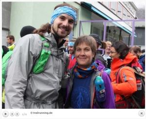 Foto: Klaus Duwe - Trailrunning.de