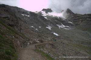 Swissirontrail 2014 (1)