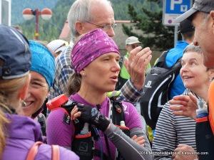 Swissirontrail 2014 (8)