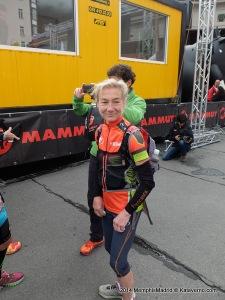 Swissirontrail 2014 (9)