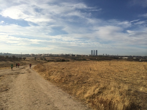 Madrid segovia 14 (30)