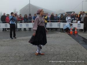 Roncesvalles Zubiri 2014  (34)