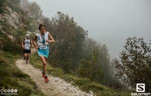 Foto: Jordi Saragossa