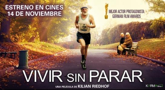 maraton-vivir-sin-parar-la-pelicc3bala