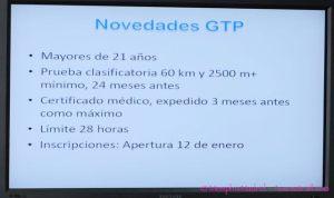 Presentación GTP15-15