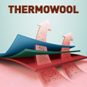 Thermowool y capas_152px ancho